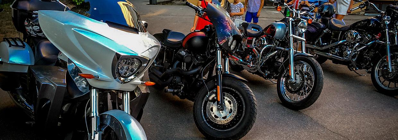 motociklu-nuoma-vilniuje